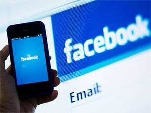 Bihar cyber crime cell facebook page