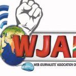 WJAI का संघर्ष रंग लाया, वेब पोर्टलों और यूट्यूब चैनलों के विरुद्ध आदेश वापस, संगठन ने जताया आभार